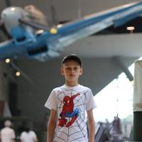 Летний тренировочный лагерь МКСК Минск-арена_21