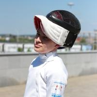 Летний тренировочный лагерь МКСК Минск-арена_4