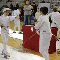 Международный турнир в Бытоме 2014