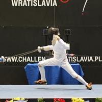 Сhallenge Wraticlavia 2014